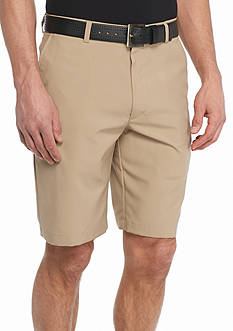 Pro Tour® 10-in. CoolPlay™ New Cargo Golf Shorts