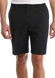 Pro Tour 9in Stretch Active Flex Short