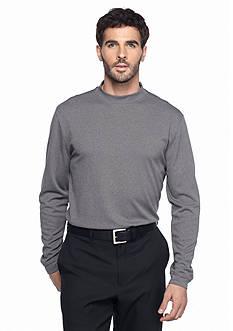 Pro Tour Long Sleeve Mock Air Play Shirt