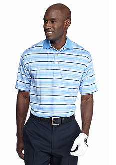 Pro Tour® Energy Stripe Polo Shirt