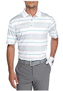 Pro Tour® Airplay Birdseye Printed Stripe