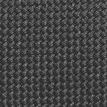 Black Tie: Black Countess Mara Pique Sold Tie