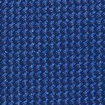 Black Tie: Navy Countess Mara Pique Sold Tie