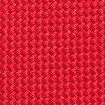 Black Tie: Red Countess Mara Pique Sold Tie
