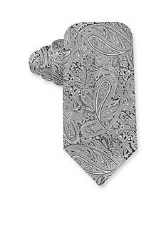 Countess Mara Augustin Paisley Tie