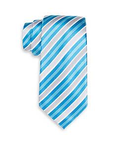 Countess Mara Stamford Stripe III Tie