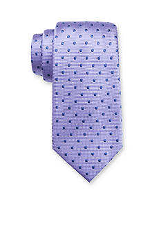 Countess Mara Toledo Dot Fashion Tie
