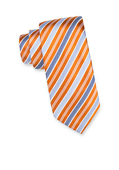 Countess Mara Stamford Stripe III Tie