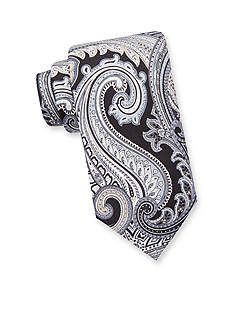Countess Mara Marrakesh Paisley Tie