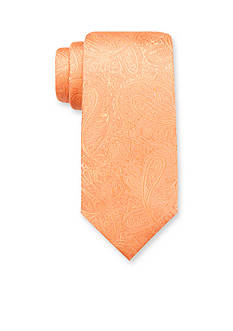 Countess Mara AAugustin Fashion Paisley Tie