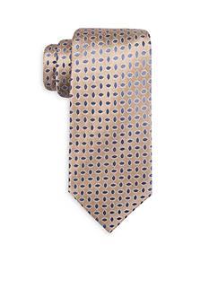 Countess Mara Moresco Neat Tie