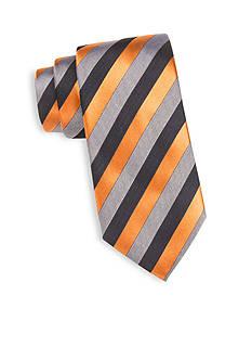 Countess Mara Aiken Stripe Tie