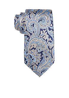 Countess Mara Colton Paisley Fashion Tie