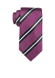 Countess Mara Holland Stripe Tie