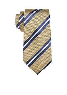 Countess Mara Holland Stripe Tie