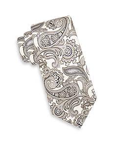 Countess Mara Paisley Regular Tie
