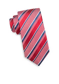 Countess Mara Beacon Stripe Tie