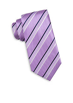Countess Mara Graham Stripe Tie