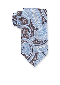 Countess Mara Pierce Paisley Tie