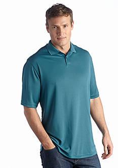 Big And Tall Polo Shirts