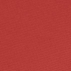 Big & Tall: Solid Sale: Adobe Saddlebred Big & Tall Long Sleeve Polo Shirt