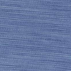 Big & Tall: Solid Sale: Ink Blue Saddlebred Big & Tall Long Sleeve Polo Shirt