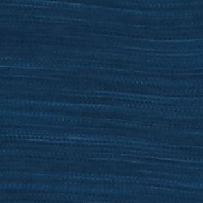 Big & Tall: Solid Sale: Photo Blue Saddlebred Big & Tall Long Sleeve Polo Shirt