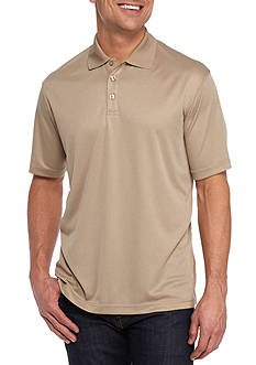 Saddlebred Short Sleeve Mari Grid Shirt