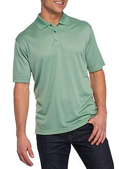Saddlebred Short Sleeve Mari Grid Shirt