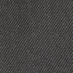 Men: Suit & Suit Separates Sale: Black Kenneth Cole Reaction Slim Fit Flex Sport Coat