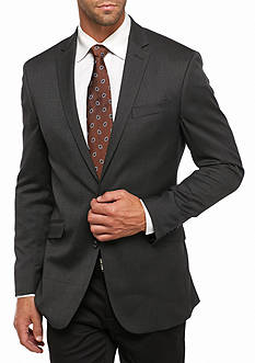 Kenneth Cole Reaction Slim Fit Flex Sport Coat