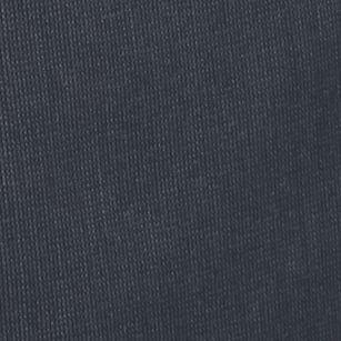 Men: Kenneth Cole Reaction: Blue Kenneth Cole Reaction Slim Fit Flex Sport Coat