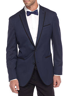 Kenneth Cole New Blue Dinner Jacket