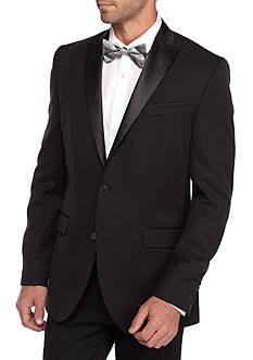 Kenneth Cole Black Dinner Jacket