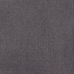 Kenneth Cole Reaction: Gray Solid Kenneth Cole Reaction Slim Fit Suit Separate Vest