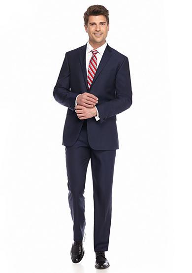 Young Men: Suits Sale | Belk