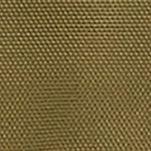Mens Designer Accessories: Olive Lauren Ralph Lauren Leathergoods Military Nylon Shaving Kit
