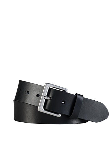Polo Ralph Lauren Casual Jean Belt