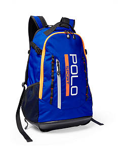 Polo Sport Polo Sport Backpack