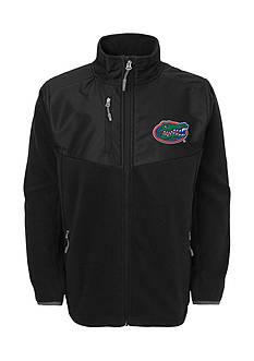 Outerstuff Florida Gators Tactical Polar Full Zip Jacket