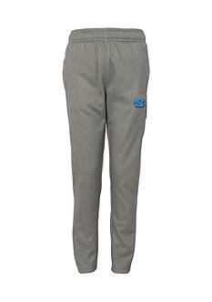 Outerstuff UNC Tar Heels Helix Sweatpants