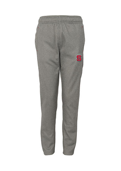 Outerstuff® NC State Wolfpack Helix Sweatpants
