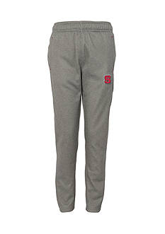 Outerstuff NC State Wolfpack Helix Sweatpants
