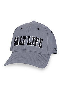 Salt Life The Shore Stretch Cap