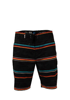 Salt Life Mexatropic Boardshort