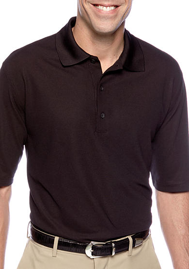 Greg Norman® Collection ProTek Micro Pique Polo