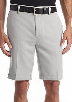 Greg Norman® Collection Textured Shorts