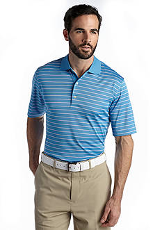 Greg Norman® Collection ProTek Stripe Polo