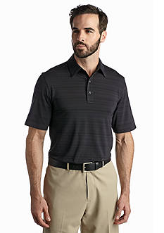 Greg Norman® Collection Tonal Spacedye Polo