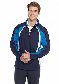 Greg Norman® Collection 1/4 Zip Pullover Long Sleeve Shirt